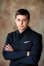 Юрист по регистрации патента на полезную модель в Курске