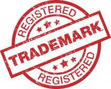 Причины отказа в регистрации товарного знака