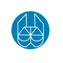 Аватар пользователя Юридический Правовой Центр