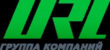 Аватар пользователя Ekaterina_Koneva