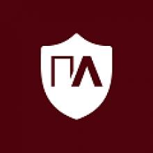Аватар пользователя ПроЛицензия